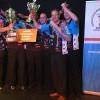 Ouwe Vat 1 Nederlands Kampioen