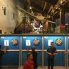Geslaagde Amateur & Jeugd Trofee in Heerenveen