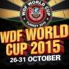 Hofstra, Noppert en Veenstra naar de World Cup 2015