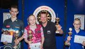 Reijmer wint Amateur & Jeugd Trofee in De Rijp