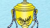 Van Marm & De Vries winnen de Friese Darts Trophy