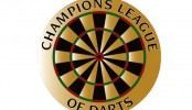 Loting Champions League of Darts