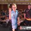 Jurjen van der Velde wint jongenstitel Winmau World Masters