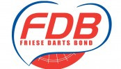 FDB Ranking 24 september
