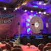 Finder Darts Masters 2016: Noppert in beslissende leg onderuit