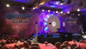 LIVE: Finder Darts Masters 2015