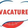 Vacature bestuurslid Communicatie & PR