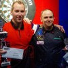 Danny Noppert wint German Open 2016