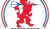 Selectie EK 2016: Veenstra naar Egmond aan Zee, Noppert niet beschikbaar