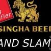 Schrijf je in voor de NDB Grand Slam of Darts Qualifier