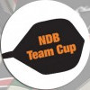 De NDB Team Cup is terug