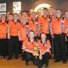 Resultaten Van Malsen en Noppert op 4 Nations Tournament