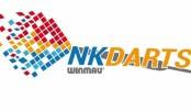 NK in Nijkerk: koppeltitel voor Gijsbert van Malsen
