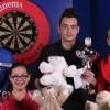 Gerrits, Frauenfelder en Woord winnen Noorderwind Jeugdcup