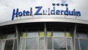 Friese deelname aan de CLOD in Egmond aan Zee
