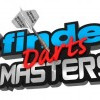 Finder Darts Masters 2015 komt eraan