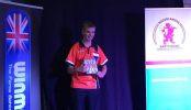 Gijsbert van Malsen wint Open Belfry 2017
