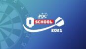 Acht FDB'ers in finalefase PDC Q-school