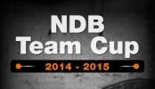 NDB Team Cup