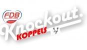 Loting Kwartfinales K.O.ppels 2019-2020