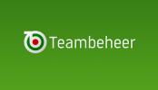 Uitleg Teambeheer