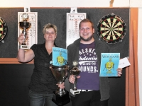 Jacq en Theo 2012-2013 Fries kampioen